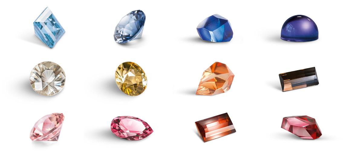 colors-stones