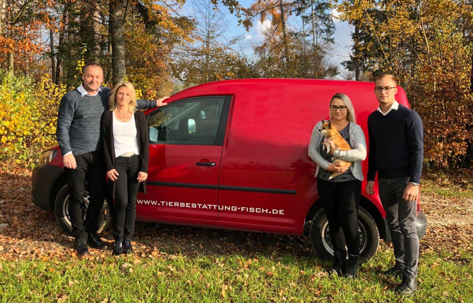 Team-Tierbestattung-Passau